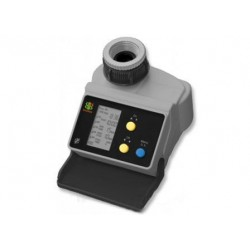 Sterownik elektroniczny wielofunkcyjny BRADAS WL-3120