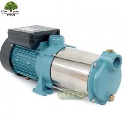Pompa MHI1300 230V OMNIGENA