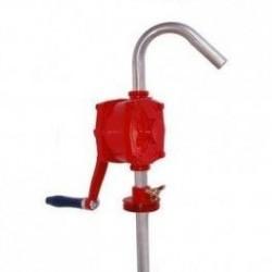 Pompa do oleju WS-25 OMNIGENA