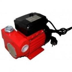 Pompa do oleju OP2-60D 230V OMNIGENA