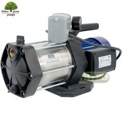Pompa Multi1300 INOX z osprzętem 230V OMNIGENA