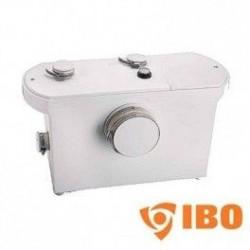 Pompa / przepompownia SANIBO3 230V IBO