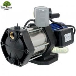 Pompa Multi1100 INOX z osprzętem 230V OMNIGENA