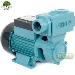 Pompa WZ250 230V OMNIGENA