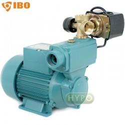 Pompa WZ750 z osprzętem 230V IBO