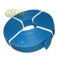 Wąż tłoczny do pomp zatapialnych 25 mm