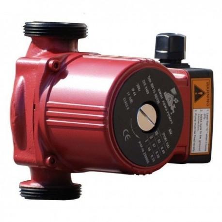 Pompa obiegowa OHI 32-60/180 IBO