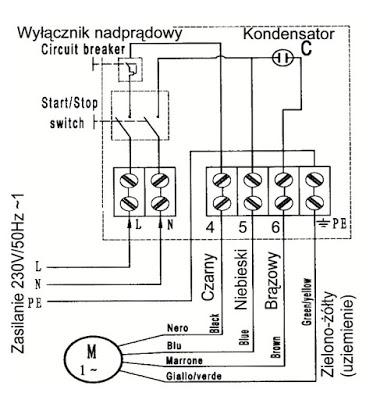 jak podłączyć mój kondensator Speed Dating Park Inn Stuttgart