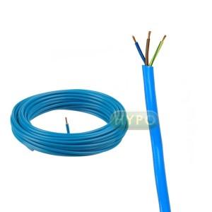 kabel szwedzki