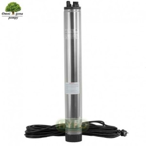 pompa-omnitron-5000-230v-omnigena