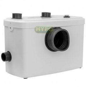 pompa-przepompownia-wc-model-h100-230v-janson