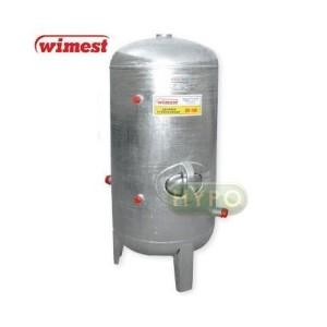 zbiornik-ocynkowany-hydroforowy-pionowy-150l-wimest