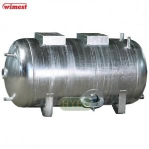 zbiornik-ocynkowany-hydroforowy-poziomy-200l-wimest