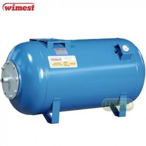 zbiornik-przeponowy-poziomy-150l-wimest
