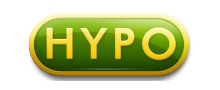 Hypo: