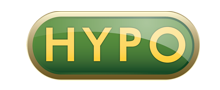 HYPO - Hypo s.c. - pompy do wody